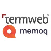 TermWeb Integrator for memoQ (Year)