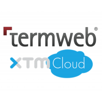 TermWeb Integrator for XTM Cloud (Year)