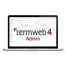 TermWeb Administrator Training