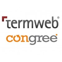 TermWeb Integrator for Congree (Purchase)