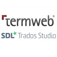 TermWeb Integrator for SDL Trados Studio (Year)